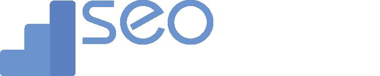 logo seo-smm
