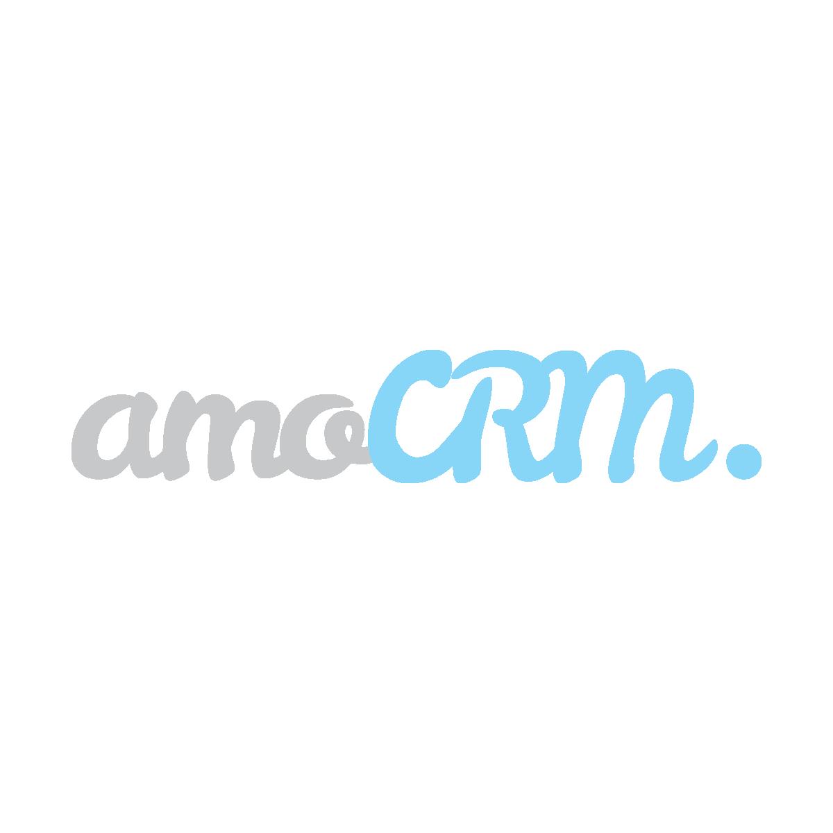 amocrm-logo-white