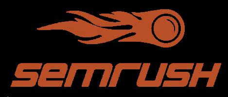 semrush_logo_2